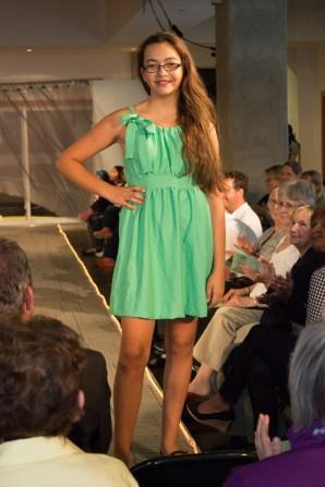 Fashion Show090