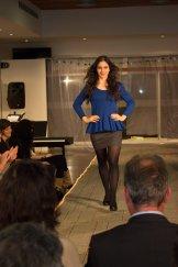 Fashion Show104