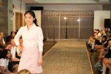 Fashion Show_003