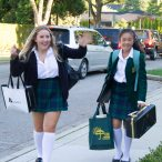 Back-to-School_10Sep2015-1380