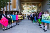 Back-to-School_10Sep2015-1396