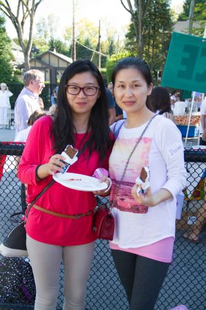WelcomeBackBBQ_11Sep2015-lo-res-1458