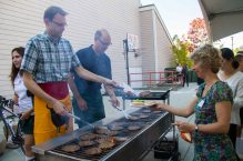 WelcomeBackBBQ_11Sep2015-lo-res-1467