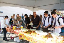 WelcomeBackBBQ_11Sep2015-lo-res-1481