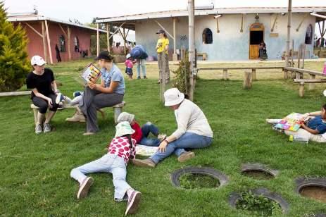 2016_03_21_Guatemala_Christine353x