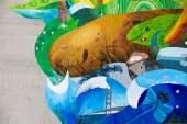 Mural-SrSchool_30May2016-1419