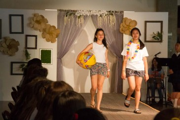 FashionShow_05Jun2017-5143