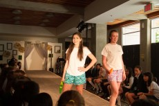 FashionShow_05Jun2017-5173