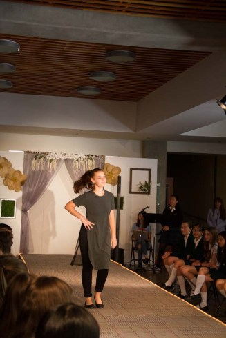 FashionShow_05Jun2017-5216