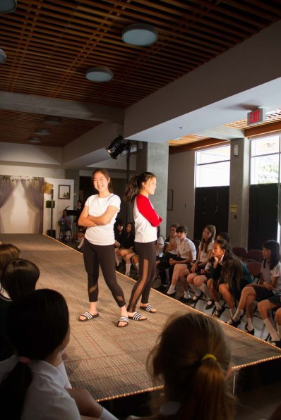 FashionShow_05Jun2017-5252