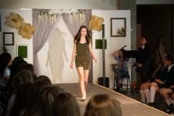 FashionShow_05Jun2017-5337