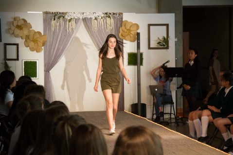 FashionShow_05Jun2017-5337