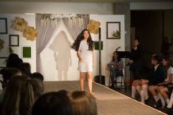 FashionShow_05Jun2017-5344