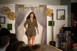 FashionShow_05Jun2017-5366