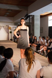 FashionShow_05Jun2017-5409
