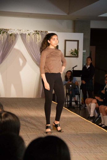 FashionShow_05Jun2017-5449