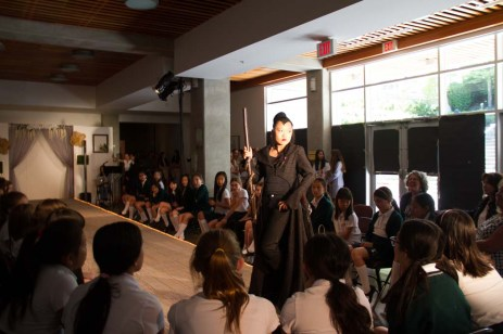 FashionShow_05Jun2017-5538