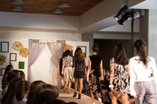 FashionShow_05Jun2017-5604