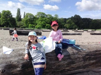 Gr1BeachCleanupandExploration_16Jun2017-6025