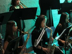 JazzNight_26Apr2017-0438