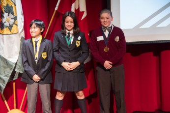 Gr6-7ISABCPublicSpeaking_19Apr2018-0651