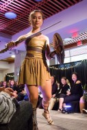 FashionShow2018-1449