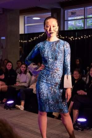 FashionShow2018-1492