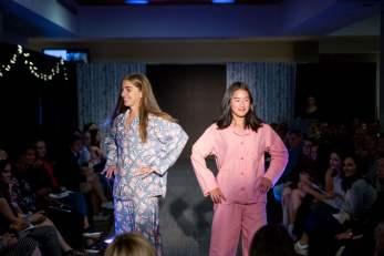 FashionShow2018-1640