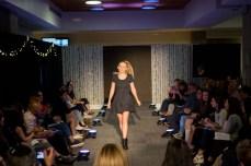 FashionShow2018-1885