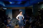 FashionShow2018-2014
