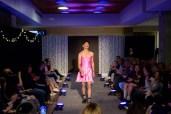 FashionShow2018-2043