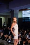 FashionShow2018-269