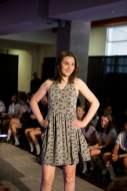 FashionShow2018-282
