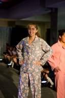 FashionShow2018-69