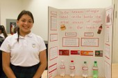 Gr6ScienceFair_04Jun2018-1554