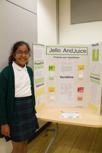 Gr6ScienceFair_04Jun2018-1708