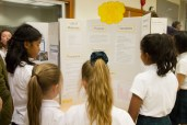 Gr6ScienceFair_04Jun2018-1720
