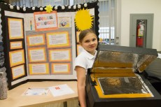 Gr6ScienceFair_04Jun2018-1723