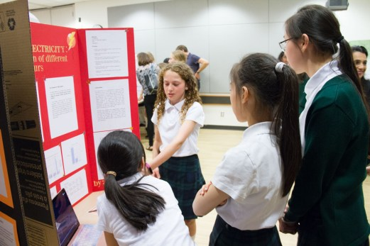 Gr6ScienceFair_04Jun2018-1746