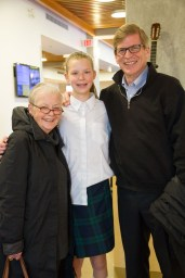 GrandparentsDay_10Apr2018-0375