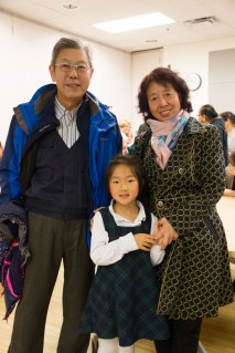 GrandparentsDay_10Apr2018-0411