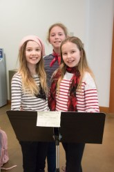 Gr5FrenchCafe_28Feb2019-0599