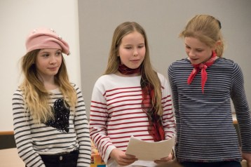 Gr5FrenchCafe_28Feb2019-0626