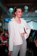 fashion night031