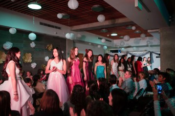 fashion night067