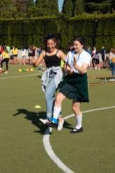 Sports-a-Rama_06Sep2019-4243