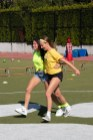 Sports-a-Rama_06Sep2019-4261