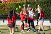 Sports-a-Rama_06Sep2019-4275