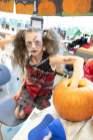 Halloween2019-6252