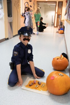 Halloween2019-6260